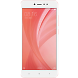 Смартфон Xiaomi Redmi Note 5A Prime 32GB Rose Gold