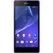 Смартфон Sony Xperia Z2 D6503 LTE Purple